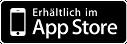 iPhone App Store!